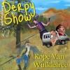 Derpy Show :: Episode 28 :: Rope Van Winkletree