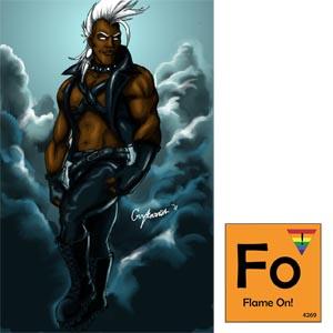 FlameOn_Ep38_ThePartyLine_thumbnail