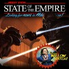 Episode 152 :: State of the Empire – Shadows of the Sith