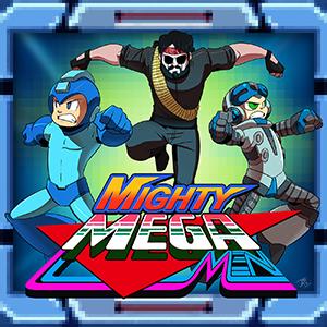 Mighy Mega Proto Final 300
