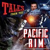 Episode 155 :: Tales from the Pacific Rim with Travis Beacham
