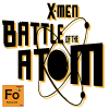 Flame On :: Episode 41 :: Battle of the Atom Vol. 1