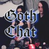 Derpy Show :: Goth Chat – The Vlog of Despair