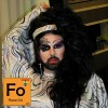 Flame On :: Drag is the New Spandex 2 :: Bearonce