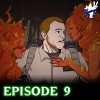 Ghostbusters Resurrection – Episode 09: Gut Busters
