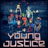 Episode 160 :: The Legacy of Young Justice
