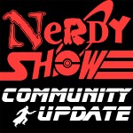 Community update 300