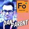 Flame On :: Episode 47 :: Dan Parent