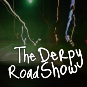 derpyroadshow