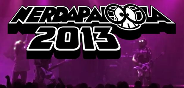 nerda2013 banner