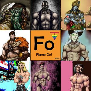 FlameOn_Ep50_OverTheHill_thumbnail