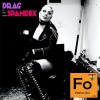 Flame On :: Drag is the New Spandex 3 :: The Divine Grace