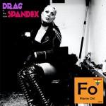 FlameOn_DitNS_DivineGrace_album_small
