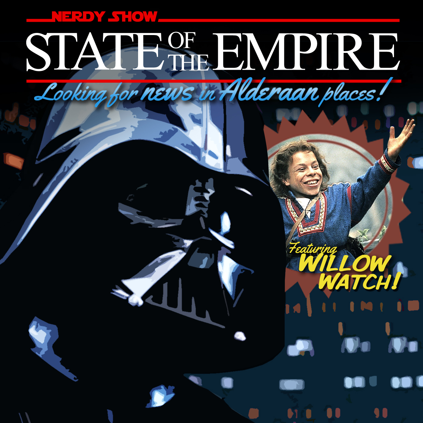 state of the empire 1