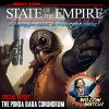 Episode 176 :: State of the Empire – The Ponda Baba Conundrum