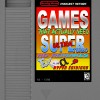 Episode 186 :: Games That Actually Need Super Ultra HD Remakes