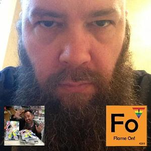FlameOn_Ep60_BrianAndersen_JasonAaron_thumbnail