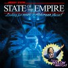 Episode 187 :: State of the Empire – The Master Plan