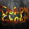 Derpy Show :: Episode 41 :: Derp-O-Ween III
