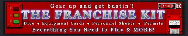 button 5 franchise 2