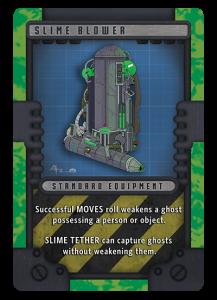 slimeblower-400