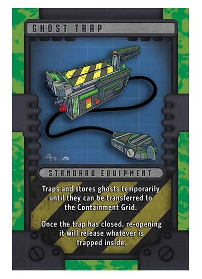 trap-400