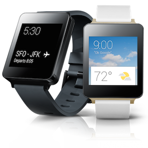 smartwatch-featured