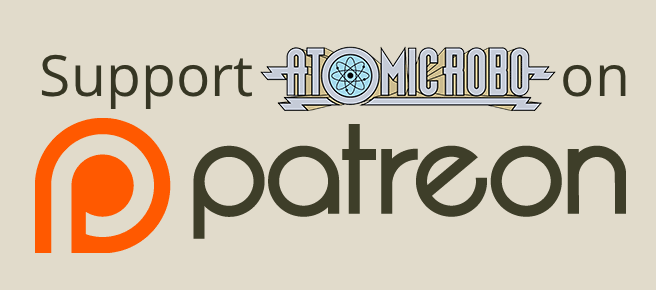 support_robo