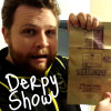 Derpy Show Food & Stuff :: Lowrey's Microwave Pork Rinds