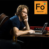 Flame On :: Episode 78 :: Jonathan Coulton