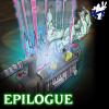 Ghostbusters: Resurrection – Episode 17: Epilogue
