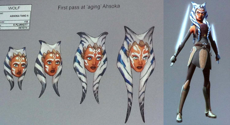 ahsoka rebels