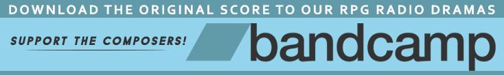 bandcamp button 2