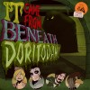 Dungeons & Doritos :: It Came From Beneath Doritodan