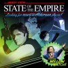 Nerdy Show 218 :: State of the Empire – Revelations at Star Wars Celebration