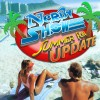 Nerdy Show 225 :: Summer Fun Update