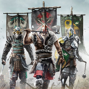 for honor thumb