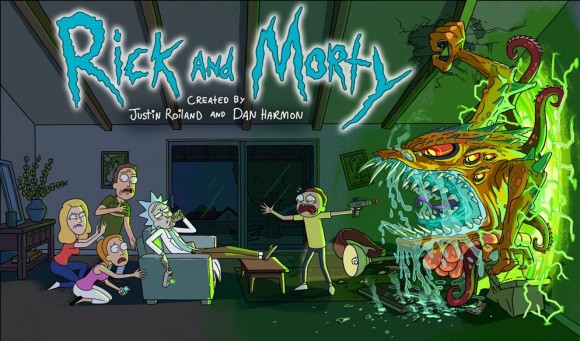 rickandmorty-s2-1