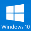boR's Windows 10 Survival Guide