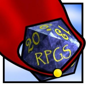 RPGSforCharity