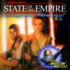 State of the Empire :: Episode 15 :: The Awakening at D23