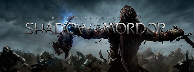 shadow-of-mordor-1