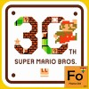 Flame On :: Episode 95 :: Breaking Blocks With Mario