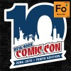 Flame On :: Episode 97 :: Comic Con Chatter