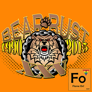 FlameOn_Ep98_BearBustBanterSmall