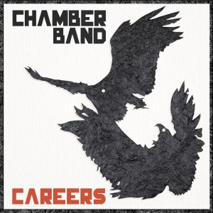 chamber band careers