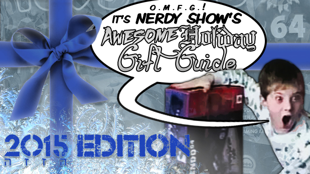 awesomeholidaygiftguide3
