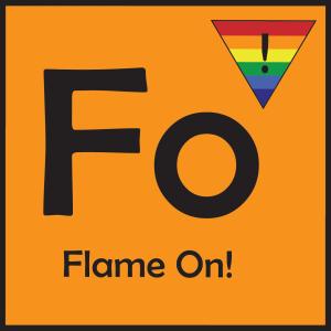 fo_logo_1400x1400