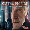 State of the Empire :: Episode 19 :: The Force Awakens Review!