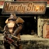 Nerdy Show 242 :: Fallout… of Reality